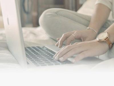 Consulenza_online